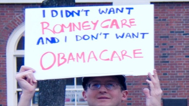 http://freedomwat.ch/wp-content/uploads/2012/11/Obamacare-protest-by-seriouslysilly-via-Flickr-CC-licensed2.jpg
