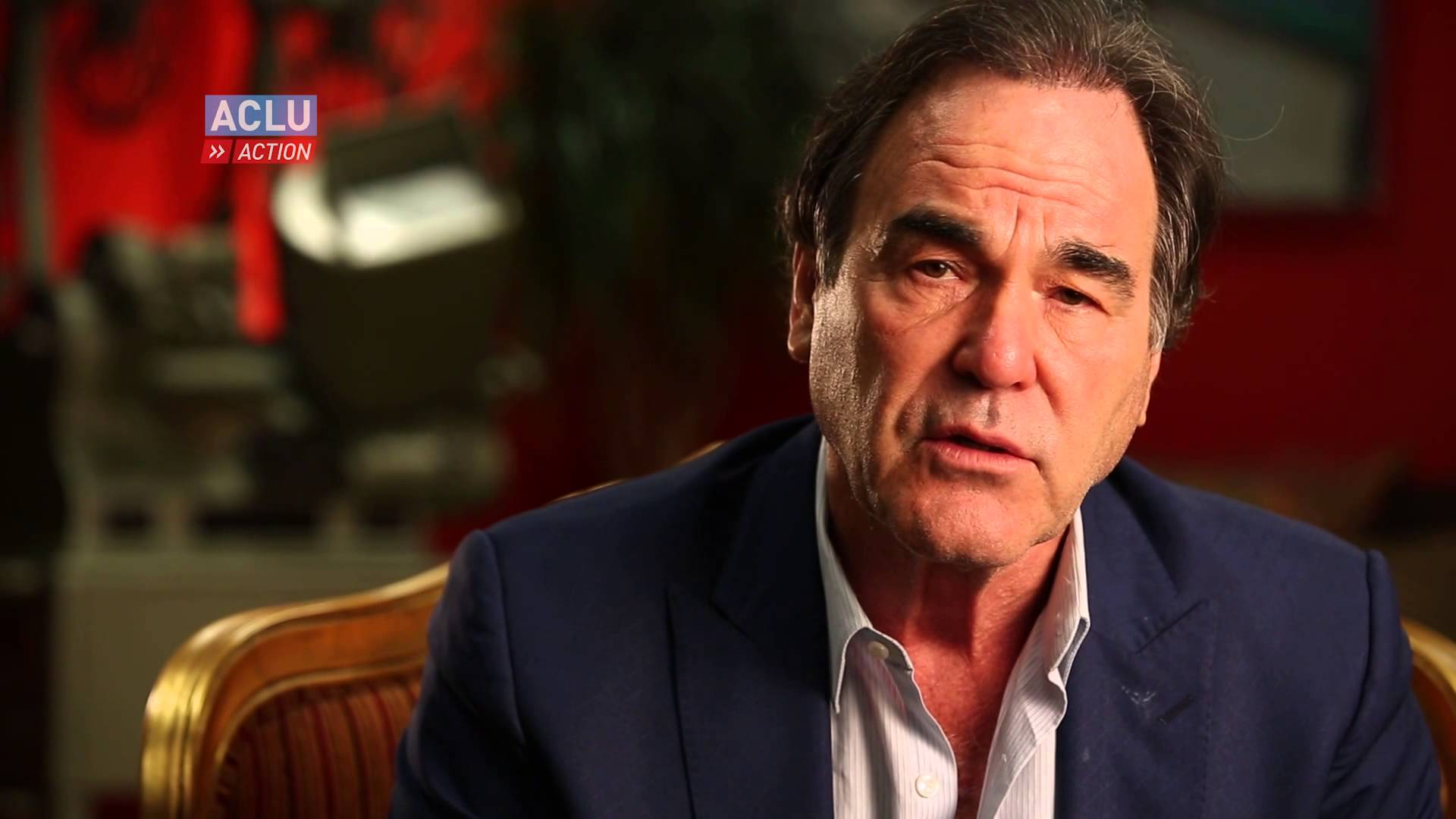 "Oliver Stone on NSA Spying. "" - oliver-stone-on-nsa-spying"