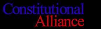 [Imagem: ConstitutionalAlliance_1001.png]