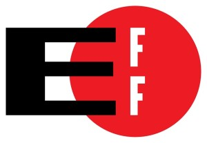 EFF-awards-Apple-Google-perfect-privacy-scores-300x2071