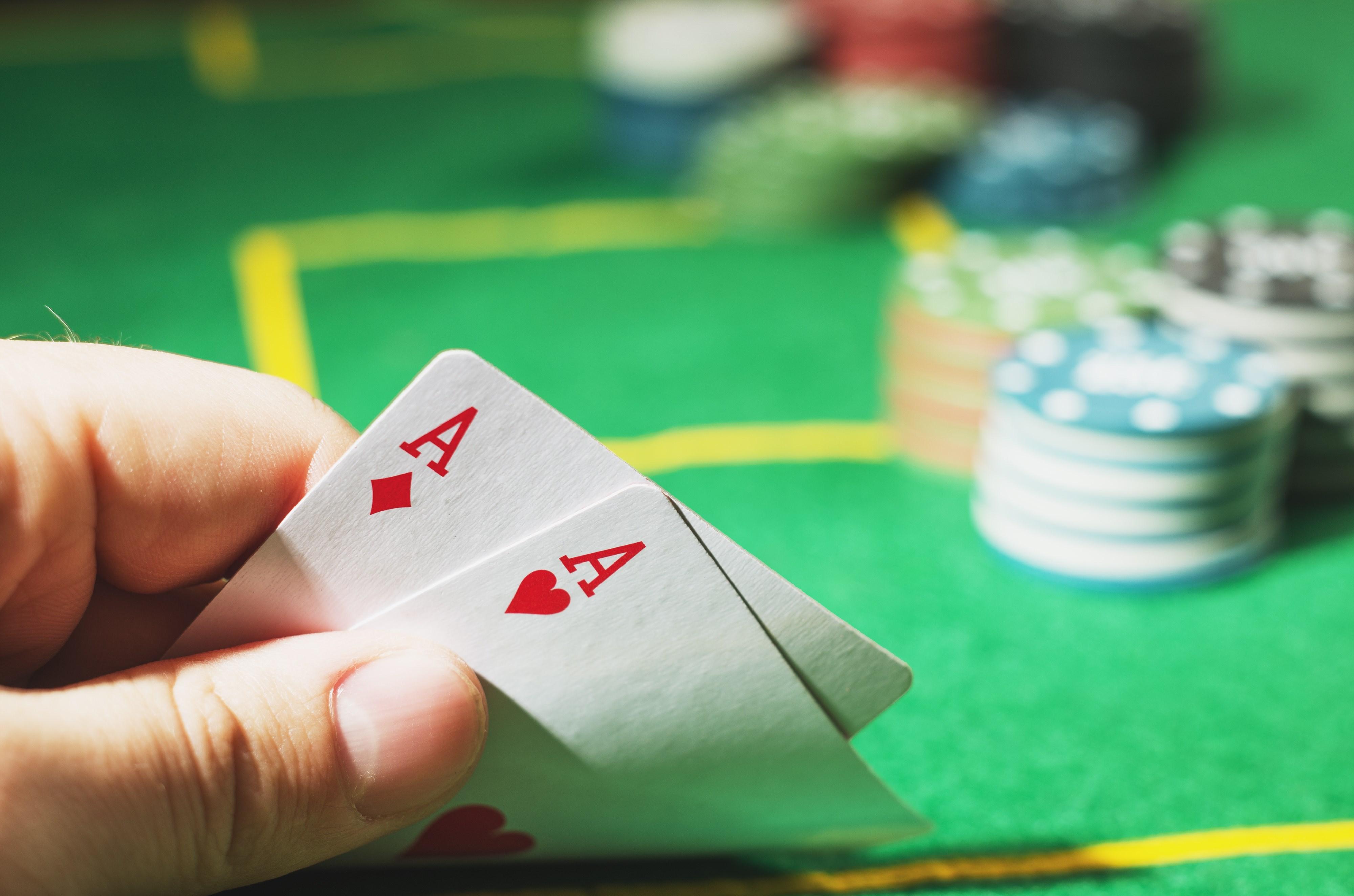 9osiol9 poker